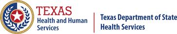HHSDSHS-Logo