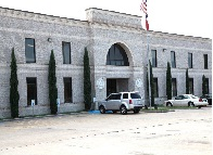 Brazoria county adult probation 13