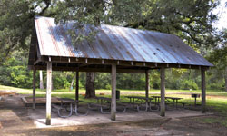 Brazos River Small Pavilion (2)