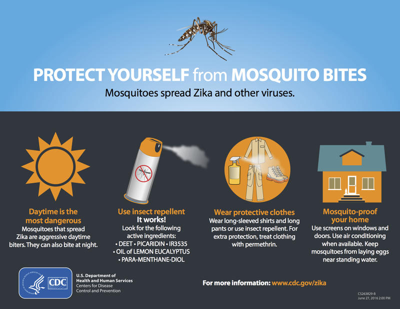 zika_protect_yourself_from_mosquito_bites