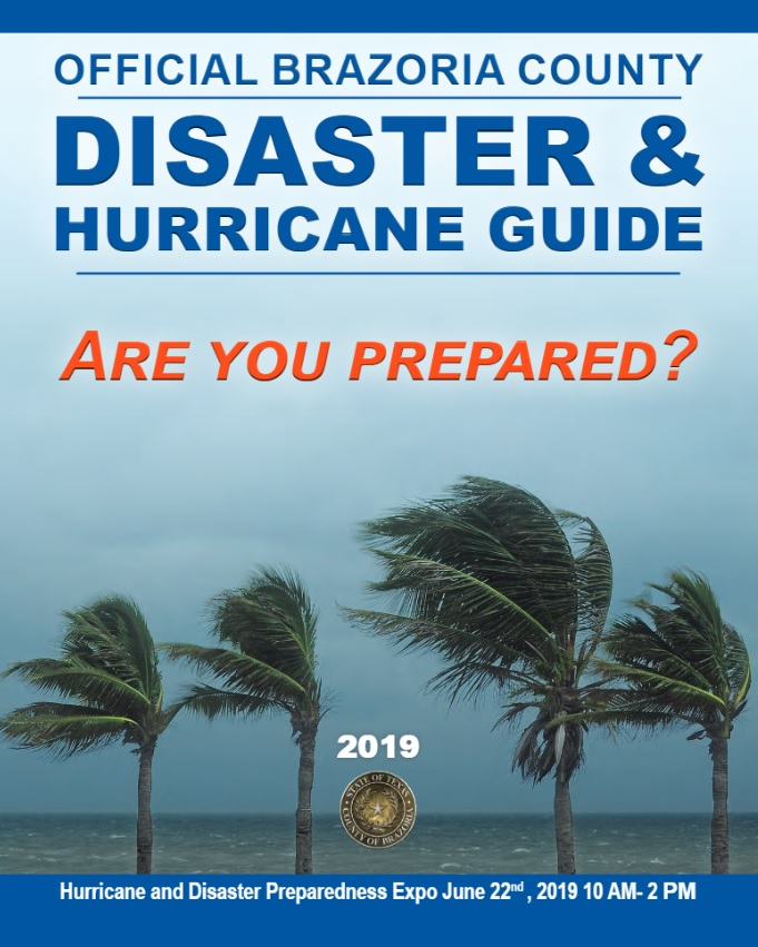 DisasterGuideCover