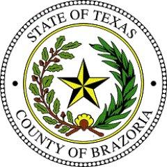 Adult probation | Brazoria County, TX