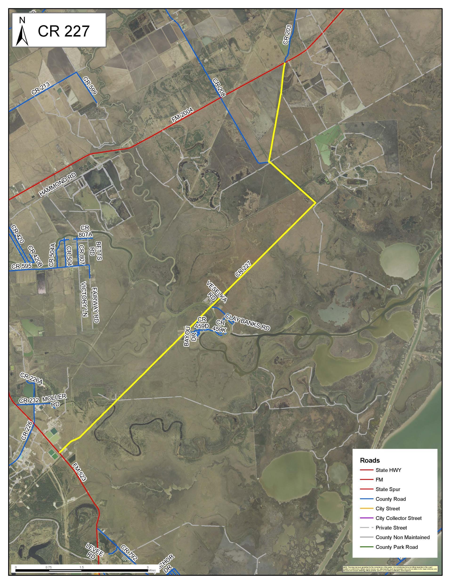 Road & Bridge Closures | zoria County, TX City Of Angleton Texas Map on map whitehouse texas, angleton county texas, mammp angleton texas, map of new york, map of san antonio, texas map katy texas, map of zip code 77566,