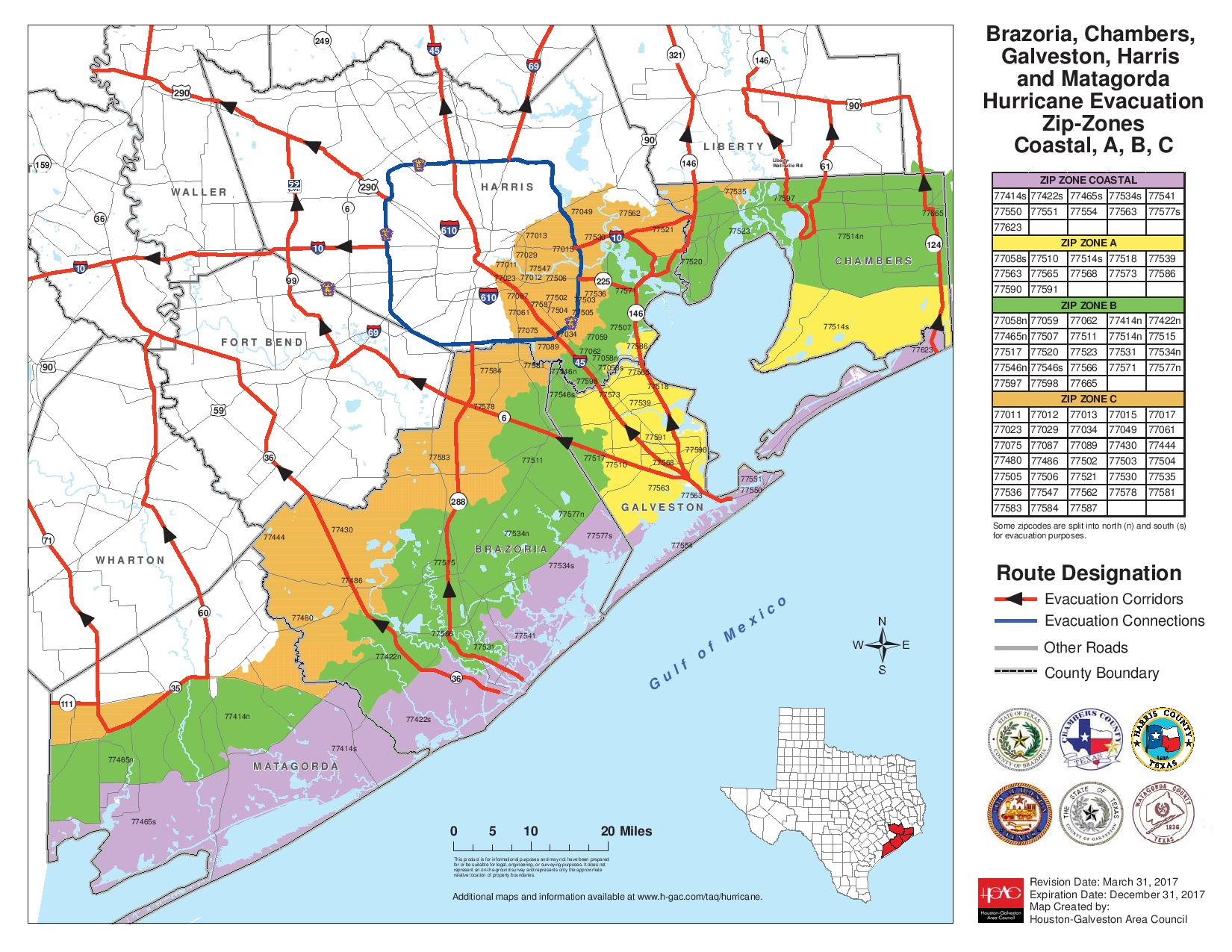 Hurricane Preparedness Links | zoria County, TX on city of brazoria texas, greater austin city map, big thicket tx map, la porte tx map, city of brazoria jobs, beach city tx map, brazoria county map, snyder tx map, wichita falls tx map, native tx map, city of holliday tx, city of plainview, city of holiday lakes texas,