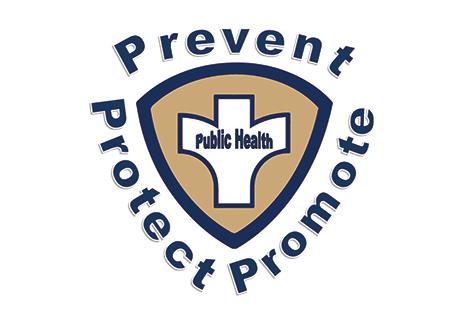 Public-Health-468x310