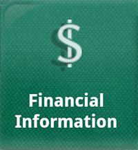 Financial-Info-Button-200